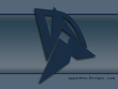 apparition.Designs